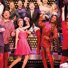 BWW Review: KINKY BOOTS , Edinburgh Playhouse Photo