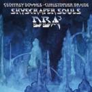 Geoff Downes and Chris Braide Return with New Album 'Skyscraper Souls '