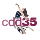 Carolyn Dorfman Dance Celebrates 35 Years With Premiere Of New Work In Collaboration With Pilobolus
