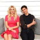 PICKLER & BEN Returns for Second Season on September 17th