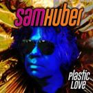 Sam Huber's Debut Single PLASTIC LOVE on YouTube Now