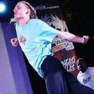 BWW Interview: Dancer ARUNAS MOZURAITIS On His Maiden India Visit And The Vibrant Culture Of Dance