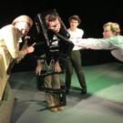 Shakespeare's A MIDSUMMER NIGHT'S DREAM Comes to The Actors' Hub