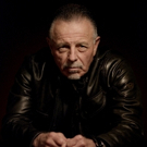 Former Hells Angel George Christie Joins Upcoming Series 'The MobKing' Photo