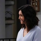 Scoop: Coming Up On All New FAM on CBS - Thursday, March 14, 2019