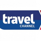 Scoop: Travel Channel Programming Highlights 10/8-21