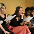 Platform Returns With Two New Plays Putting Girls Centre Stage