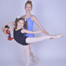 Clara Young Will Be 'on Pointe' in DANCE DIVAS NUTCRACKER at Theatre Row