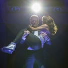 THE BODYGUARD National Tour Reaches Closing Stop