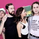 Beach Riot Releases New Single, 'Medicate For Success'