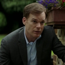 VIDEO: Watch the First Trailer for Netflix Original Series SAFE Starring Michael C. Hall