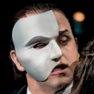 BWW Interview: Tim Howar Talks THE PHANTOM OF THE OPERA