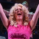 BWW Review: Mad Theatre of Tampa's Production of 9 TO 5: THE MUSICAL Is Quite Timely in the #MeToo Era