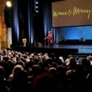 SUZE ORMAN AT THE APOLLO: WOMEN AND MONEY to be Featured on Oprah's Podcast