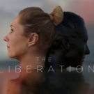 The 14/48 Partner Projects & Ghost Light Theatrical Present THE LIBERATION