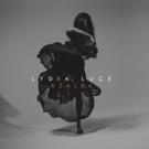 Lydia Luce Releases First Full-Length Album AZALEA