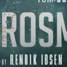 Book Now For ROSMERSHOLM, Starring Hayley Atwell & Tom Burke