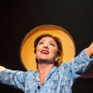 BWW Review: Sun Is Gonna Shine for Bright Star at the Ahmanson