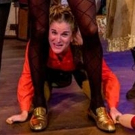 BWW Review: THE SERVANT OF TWO MASTERS Photo