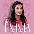 Streaming Musicals Will Launch with New Jane Austen Musical EMMA Photo