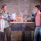 BWW Review: Dark and Stormy's 'NIGHT, MOTHER is a Difficult Ride, but Beautiful, Heart-Breaking, Thought-Provoking, Conversation-Starting Theater