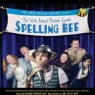 Thursday 5(+1): Jena Salb & Jason Scott from The Keeton's 25TH ANNUAL PUTNAM COUNTY SPELLING BEE