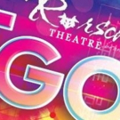410[GONE] to Play Rorschach Theatre