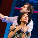 BWW TV: Start Listening with Highlights from CHILDREN OF A LESSER GOD on Broadway!