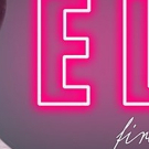 BWW Previews: ELLA: FIRST LADY OF SONG at DE Theatre Company