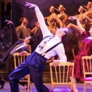 BWW Review: AN AMERICAN IN PARIS S'Wonderful Spectacular of Dance and Song