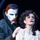 BWW Review: LOVE NEVER DIES at Broadway San Jose but Lloyd Webber lays it to rest in  Photo