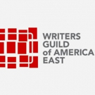 Thrillist Ratifies First Union Contract with Writers Guild of America, East