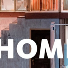 Review Roundup: What Did Critics Think of HOME at Berkeley Rep?