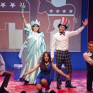 NEWSICAL THE MUSICAL To End Off-Broadway Run June 17 Photo