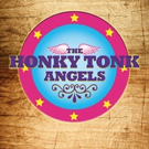 Casting Announced For The Country Music Jukebox Musical HONKY TONK ANGELS Photo