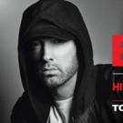 Eminem Announces Special Guests For RAPTURE 2019 Tour