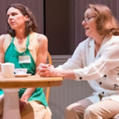 Photo Flash: The Catastrophic Theatre Presents the World Premiere of LEAP AND THE NET WILL APPEAR Photos