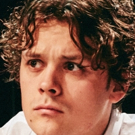 BWW Review: BEAUTIFUL THING, Tobacco Factory Theatres