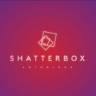 Refinery29 and TNT Announce 'Digital Forward' Release of Shatterbox Eight Female-Driven Short Films