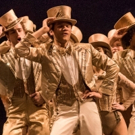BWW Review: A CHORUS LINE at Uptown Players