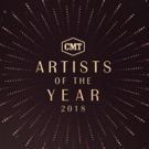 Sheryl Crow, Dierks Bentley and Martina McBride to Honor Loretta Lynn at CMT ARTISTS  Photo