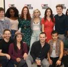 BWW TV: What's MCC's New Musical ALICE BY HEART All About? The Company Explains! Photo