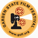 The 2016 Garden State Film Festival Celebrates Honorees, Winners, & 16th Anniversary