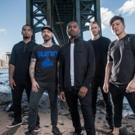 Metal Alchemists Candiria Announce BEYOND REASONABLE DOUBT 20th Anniversary Tour