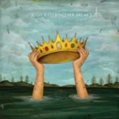 Josh Ritter's FEVER BREAKS Debuts Top Five On Billboard's Americana/Folk Albums Chart Photo