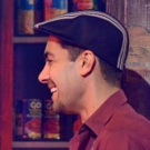 BWW Review: MTW Mounts a Winning IN THE HEIGHTS Photo