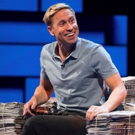 Sky One Commissions Two More Seasons of THE RUSSELL HOWARD HOUR