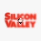 SILICON VALLEY Returns For Fifth Season 3/25 Photo