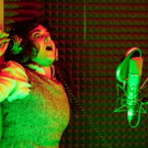Photo Flash: First Look at the Donmar's BERBERIAN SOUND STUDIO