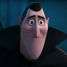 VIDEO: Check Out the New Trailer For HOTEL TRANSYLVANIA 3: SUMMER VACATION Video